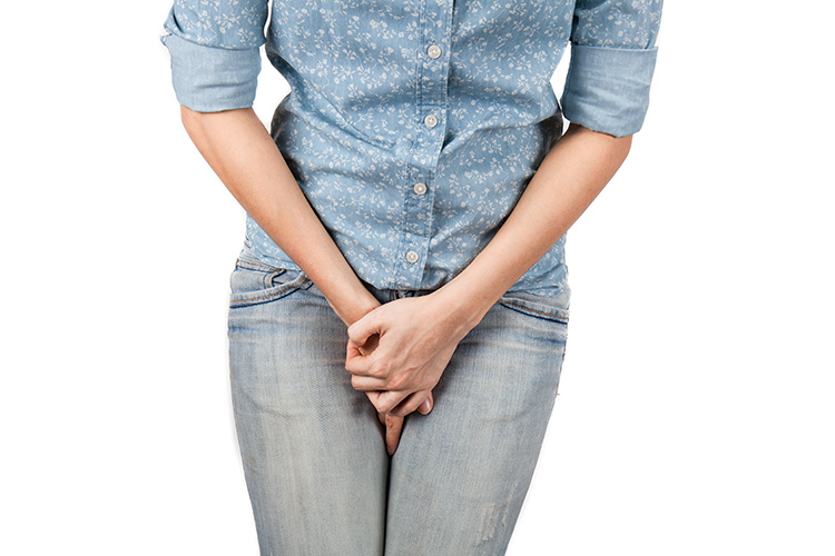 cistitis de repetición tras el coito, infección de orina tras las relaciones sexuales