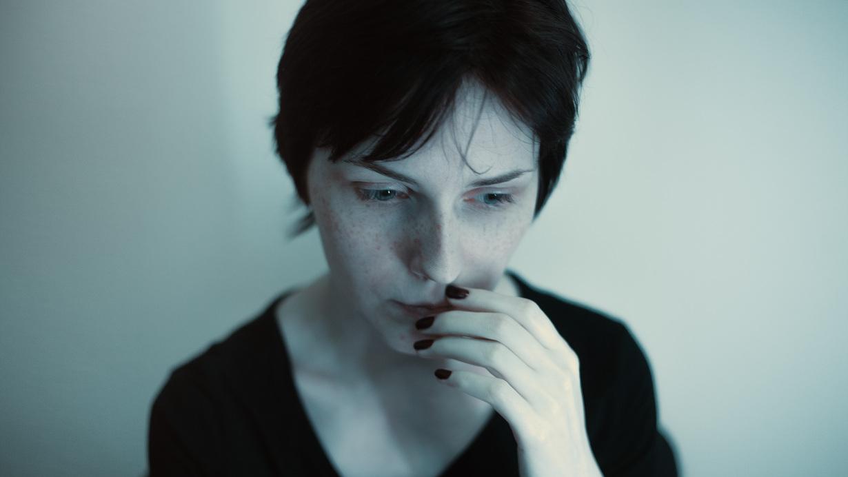 trastorno disfórico premenstrual irene aterido
