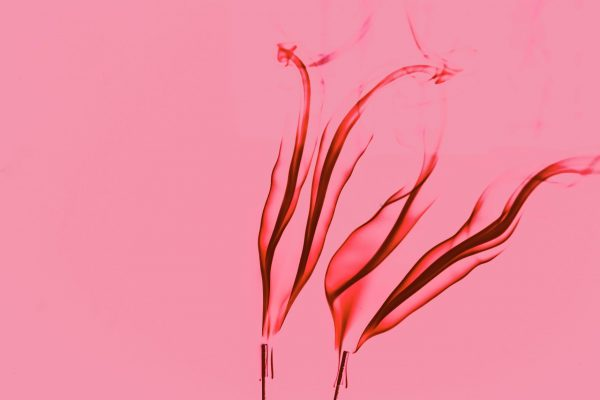 dolor menstrual salud menstrual -sexóloga en Madrid y online