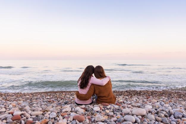 terapia de pareja rutina